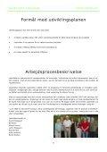 Brobyværk - Faaborg-Midtfyn kommune - Page 5