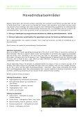 Brobyværk - Faaborg-Midtfyn kommune - Page 6