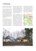 Kulturmiljøer i Vejle Amt 2005 - Ikast-Brande Kommuneplan 2009 ... - Page 5