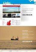 Ringkøbing Fjord - Page 4