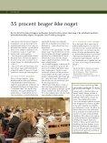 Frie Nyheder 1 - Per Vinther, journalist, Aarhus, Østjylland, freelance ... - Page 2