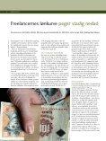 Frie Nyheder 1 - Per Vinther, journalist, Aarhus, Østjylland, freelance ... - Page 4