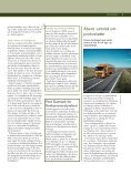 Frie Nyheder 1 - Per Vinther, journalist, Aarhus, Østjylland, freelance ... - Page 5