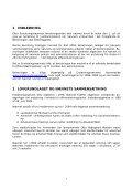 Erstatningsnævnet Årsberetning 2004 - Page 5