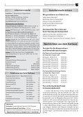BÜRGERINFORMATION - Page 2