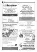 BÜRGERINFORMATION - Page 3