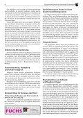 BÜRGERINFORMATION - Page 4