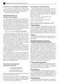 BÜRGERINFORMATION - Page 5