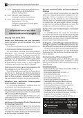 BÜRGERINFORMATION - Page 7