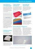 Neuer Anstrich auf www.printweb.de - Seite 7