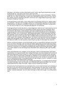 Notat Hugormebid og deres farlighed Forord ... - Naturstyrelsen - Page 4