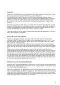 Notat Hugormebid og deres farlighed Forord ... - Naturstyrelsen - Page 5