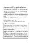 Notat Hugormebid og deres farlighed Forord ... - Naturstyrelsen - Page 6