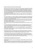 Notat Hugormebid og deres farlighed Forord ... - Naturstyrelsen - Page 7
