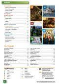 offi siell gratis - Index of - Page 4