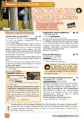 offi siell gratis - Index of - Page 6