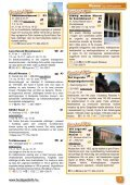 offi siell gratis - Index of - Page 7