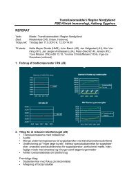 Referat 10. møde 17. maj 2010 doc.pdf - Region Nordjylland