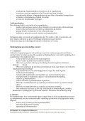 Sygeplejestuderendes uddannelse i administration af ... - Peqqik.gl - Page 2