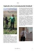 Download her. - Centralasiatisk Selskab - Page 3