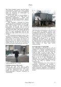 Download her. - Centralasiatisk Selskab - Page 6