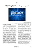 Download her. - Centralasiatisk Selskab - Page 7