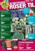 tILBUD - Plante .dk - PlanteRiget - Page 2