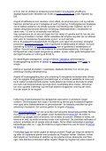 Økodyrkningsvejledning for blomkål 2007 - LandbrugsInfo - Page 6