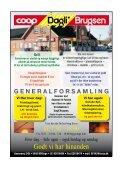 aktiviteter og gode historier - Faldsled - Millinge - Svanninge - Page 2