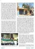 Missions-Nyt nr. 2 - 2007 med billeder - Missionsfonden - Page 4