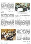 Missions-Nyt nr. 2 - 2007 med billeder - Missionsfonden - Page 5