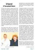 Missions-Nyt nr. 2 - 2007 med billeder - Missionsfonden - Page 7