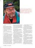 at folk er forskellige - Hus Forbi - Page 6