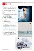 Sygeplejersken nr. 14 2011 - Dansk Sygeplejeråd - Page 4