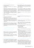 Villkor - Journalistförbundet - Page 5