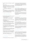 Villkor - Journalistförbundet - Page 7