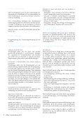 Gruppförsäkring - If - Page 6