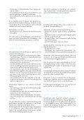 Gruppförsäkring - If - Page 7