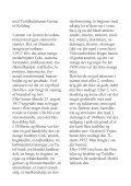 Skolebestyrelsen Skolen Februar: Marts: - Gesten Skole - Page 6