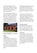 Skolebestyrelsen Skolen Februar: Marts: - Gesten Skole - Page 7