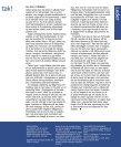 Dec - Hiv-Danmark - Page 3