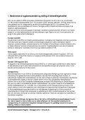Årsrapport 2012 - Dansk Hoftealloplastik Register - Page 5