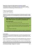 Årsrapport 2012 - Dansk Hoftealloplastik Register - Page 7