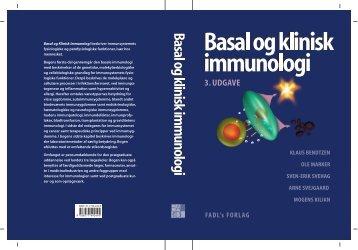 Basal og klinisk immunologi - FADLs forlag