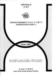 JAERI-Research-97-074.pdf:1.78MB