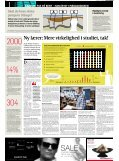 Folkeskolen ryster nye lærere Jobbet - Page 6