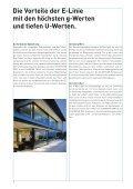 Dokument Silverstar TRIII E - Page 5