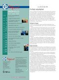 Succes - CO-industri - Page 2