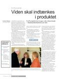 Succes - CO-industri - Page 4