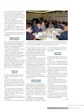 Succes - CO-industri - Page 5